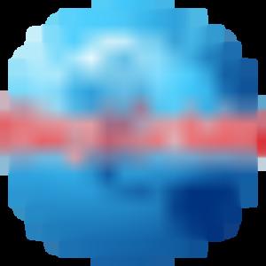 фавикон